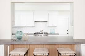 coastal kitchen u2013 lulu designs