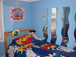 ideas bedroom cool bedrooms for teenage boys within teenage