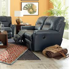 lazy boy easton sofa la z time full reclining loveseat