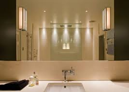 lighting bathroom light fixtures decoration awesome residential
