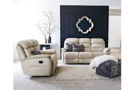 3 seater recliner sofa tyler 3 seater leather recliner sofa ireland