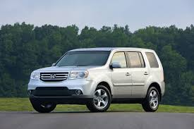 honda used cars sale used honda pilot for sale certified used enterprise car sales