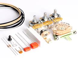 toneshapers wiring kit stratocaster hh1 big apple