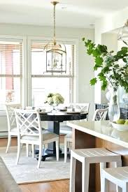 modern lighting over dining table kitchen table light dining room chandeliers dubious chandelier