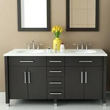 55 Bathroom Vanity October 2017 Gilriviere