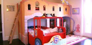 bedding set toddler bed bedding sets paradisiac where to buy