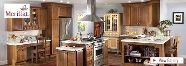 merillat kitchen islands merillat kitchen islands altmine co