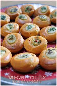 brouillon de cuisine mini cakes moelleux pour l apéritif mes brouillons de cuisine