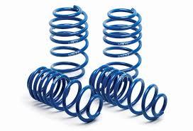 car suspension spring products h u0026r special springs lp