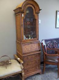 the lived in room stillwater minnesota consignment furniture