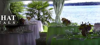 wedding rentals hat rentals party rentals wedding rentals tent rentals