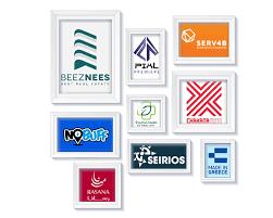 cheap logo design get affordable logo designs cheap logo design packages