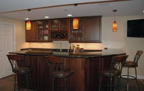 basement bar cabinet layout heavenly kids room design on basement