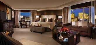 do vegas in style ritzy luxury hotels in vegas photo courtesy of the bellagio