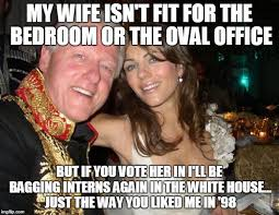 Wife Memes - vote for my wife imgflip