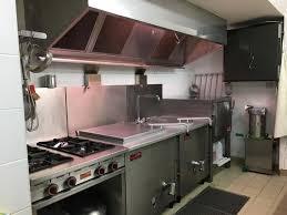 cuisine professionelle cuisine professionnelle contres romorantin lanthenay blois