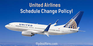 united airlines change fees fly deal fare blog travel with ease