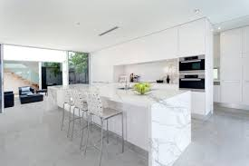 neolith kitchen lounge southern california neolith distributor