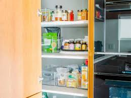 how to organize indian kitchen cabinets how to organize your kitchen pantry business insider india