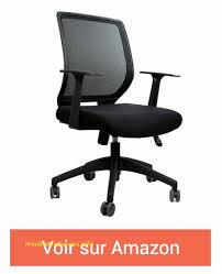 chaise de bureau pour le dos meilleur chaise de bureau pour le dos unique meilleur chaise de