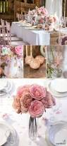 download blush wedding decorations wedding corners