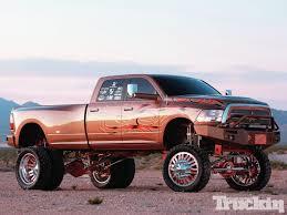 2012 Dodge 3500 Truck Accessories - 2012 ram 3500 desperado photo u0026 image gallery