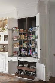 kitchen renovation design kitchen cabinet kitchen renovation design your kitchen white