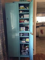 ikea storage lockers found on google from pinterest com tina s space ideas for bathroom