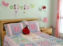 Decorate Kids Room by Kids Bathrooms Decorating Ideas Flowers Floral Theme Ladies