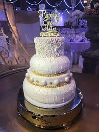 164 best wedding cakes images on pinterest piece of cakes tampa