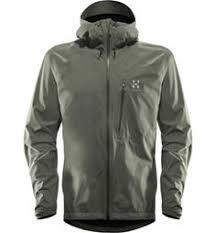 Rab Duvet Jacket Rab Infinity Endurance Jacket Same As Before But With Pertex