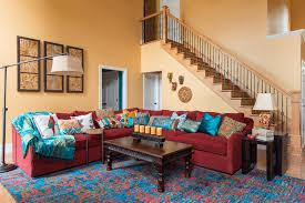 Moroccan Interior Moroccan Interior Design By St Louis Interior Designers S U0026k