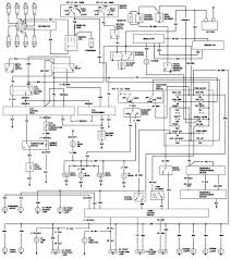 amusing wiring diagram for dual battery system images schematic on