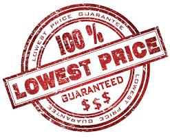 lowest price low price guarantee contractors license com