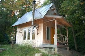 rustic barn designs u2013 instavite me