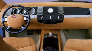 bugatti galibier top speed bugatti id 90 and eb 112 eb 118 eb 218 concept we forgot