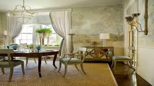 Wall Murals For Living Room Best Dining Room Wall Murals Photos House Design Interior