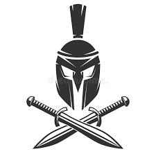 spartan helmet logo best helmet 2017
