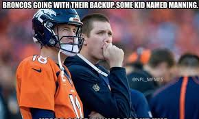 Football Memes - 14 funny football memes just in time for the super bowl