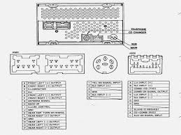 2007 acura tl stereo wiring diagram acura wiring diagram schematic