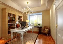 ideas about study room design pictures home design and decor idea