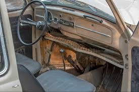 volkswagen beetle 2017 interior forgotten type 1 1967 volkswagen beetle