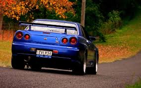nissan skyline 2015 wallpaper nissan skyline gtr r34 wallpapers group 89