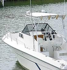 Boat Upholstery Repair Mobile Boat Repair Welding Upholstery Naples Fl