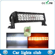 Led Flood Light Bars by 12 Volt Led Light Bar 12 Volt Led Light Bar Suppliers And