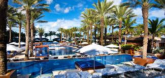 the cove pool adults only ultra pool private cabanas atlantis