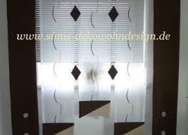 designer gardinen wohnzimmer gardinen design faszinierend designer best fur modern