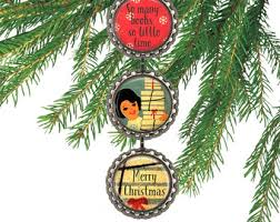 Christmas Gifts Under 10 Book Club Gift Etsy