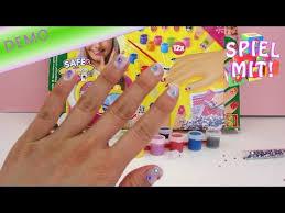 fingernã gel design ses creative br iframe title player width 640