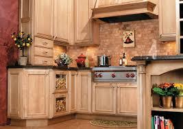 Kitchen Tin Backsplash Country Kitchen Tin Backsplash Apoc By Distinctive